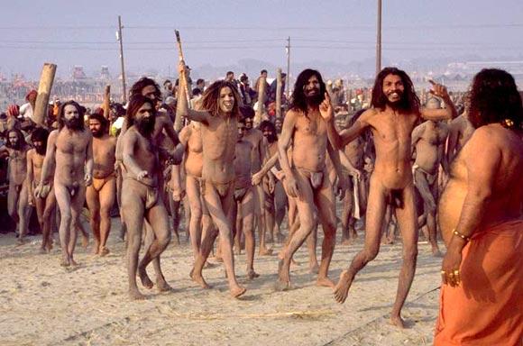смотреть ретро фото ню индийских